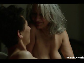 Niseema Theillaud - The Smell Of Us (2014) - 2
