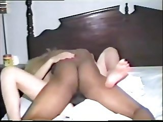 cuckold sharing wife pt 2