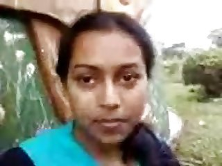 Free Indian tube movies