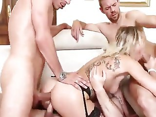 Zoey Monroe full enjoyment