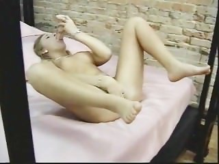 A Girl Watchers Paradise 3251 - Part 3