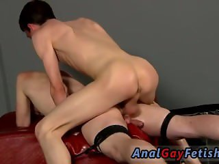 Free Domination tube movies