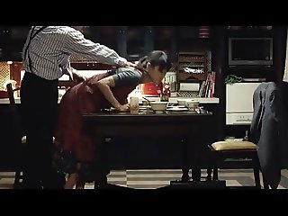 Mysterr - Japanese Wife Submission To Husband