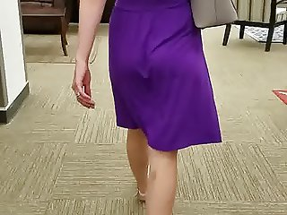 My Phat ass pretty  pawg wife
