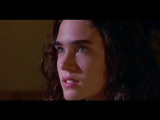 Jennifer Connelly in Of Love and Shadows