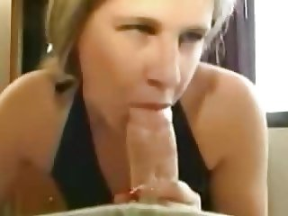 Free Mouth tube movies