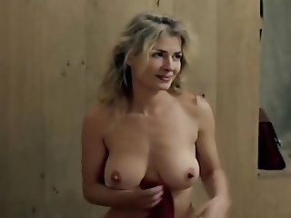 Free Nude tube movies
