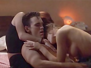 Denise Richards Sex Scene