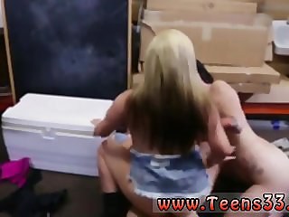 Mini skirt teen Lesbians Pawn Their Asses!