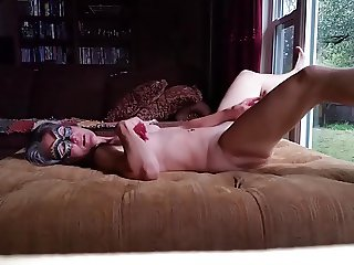 Free Forced tube movies