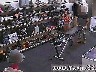 Teen machine orgasm Muscular Chick Spreads
