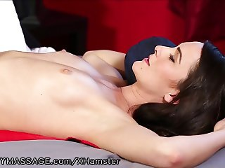 Lonely Wife Cheats with Black Monster Cock