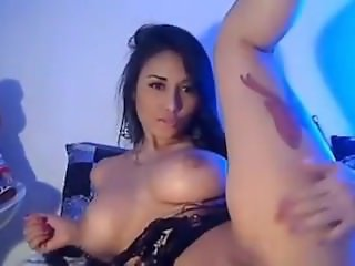 colombiana webcam
