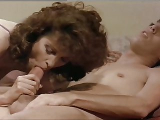 A Classic Mother sucks a forbidden cock(sound messed up)