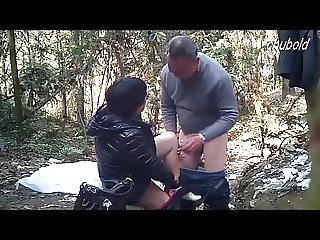 Chinese Daddy-4
