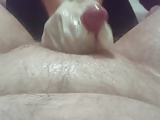 Thai Happy ending with prostate massage