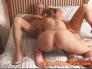 Baby Sitter joins the SWINGERS PARTY