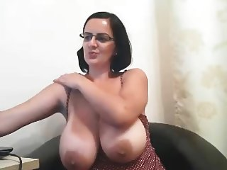 What's her name?