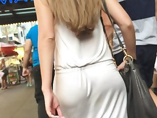 Whooty