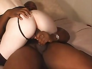 gorgeous white women fucking black men 10
