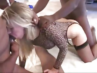 whore wife cuckolds hubbie