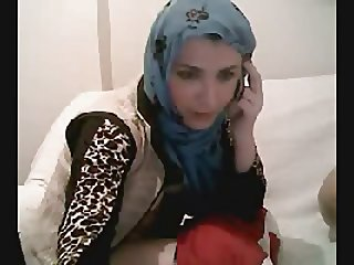 webcam turkish