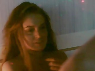 Lindsay Lohan Group Sex Scene In Canyons Movie