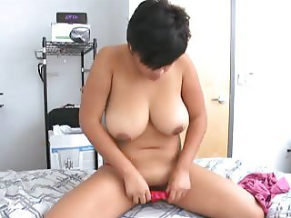 Reina Lee Gives A Great Bj After A Webcam Tease