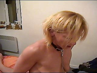 Hot fuck french mature 2