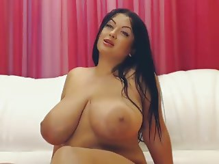 Big Ass Big Tits