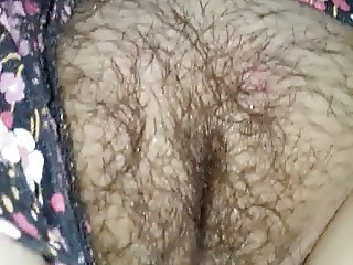 Wife pussy.