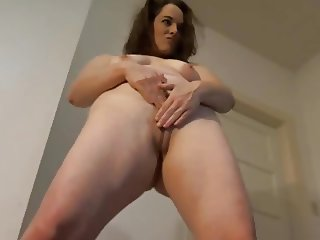Nude Milf dance webcam