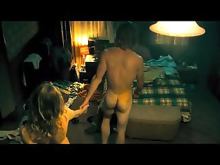 Natalie Dormer Fucking In Rush Movie