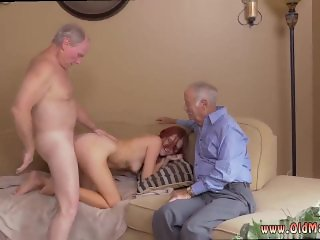 Before the police come xxx Anal for Tight