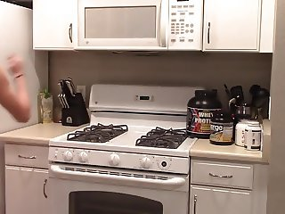 sisters kitchen show