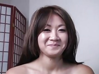 AsianCreamPies