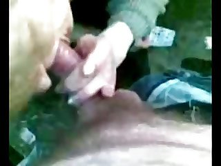 anal sex with a cheap hooker