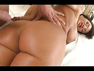 To Much Fuck and Cumshot Compilation Premium HD
