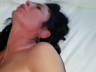my wife first bbc part2