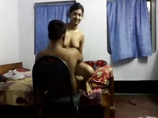 Desi Bangla Kushtia Panna master teacher student tution Cam