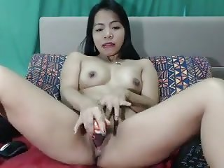 SexyAss24 from MyFreeCams from 12-19-2014