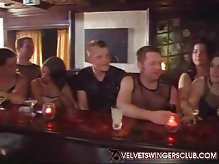 Velvet Swingers Club Real Livestyle amateur gatherings