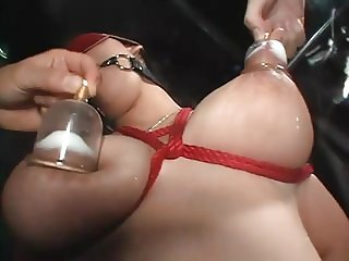 Milk Maids 00014 Part 2