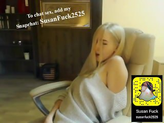 First time anal sex add Snapchat: SusanFuck2525