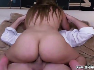Great blowjob cumshot compilation mature