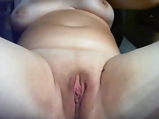 anonymous private orgasm