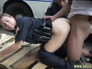 Milf dildo ass first time I will catch any