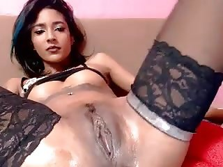hot indian cam 5