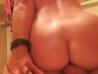 wife cuckold with amazing body