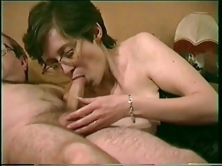 My wife she likes to suck part 3